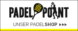Padel Berlin - Tennis Point